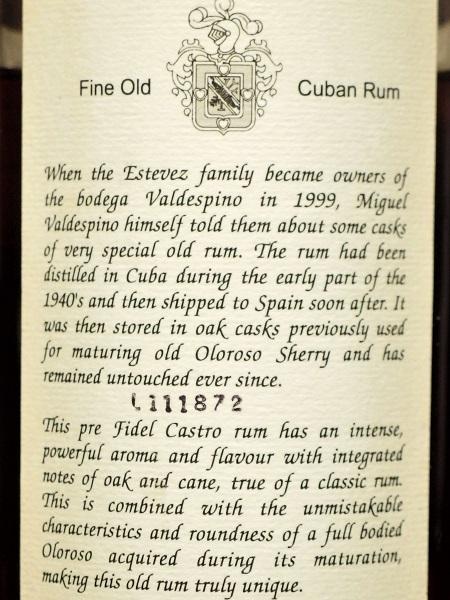 Legend of Cuban Rum_ura600