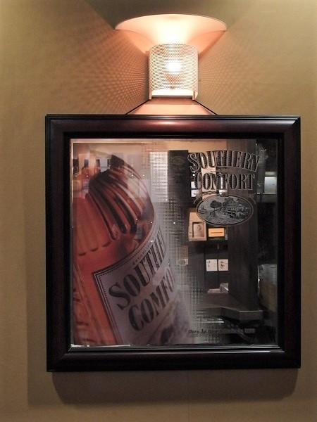 Southern Comfort pubmirror_600