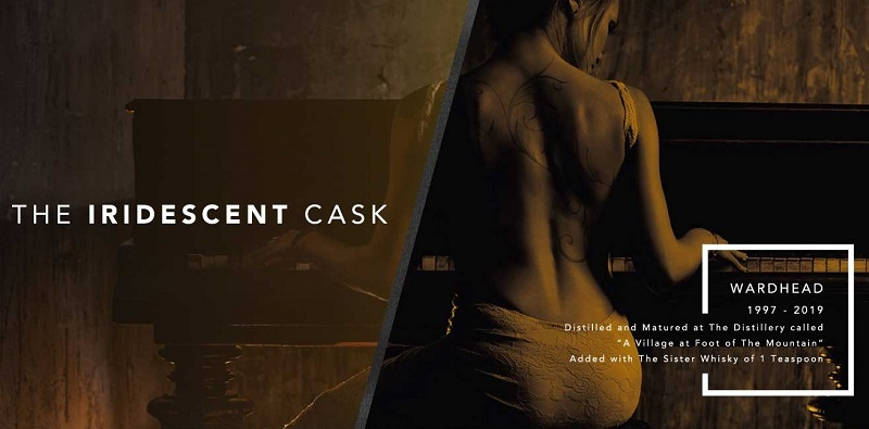 iridescent-cask-wardhead_Label_800.jpg