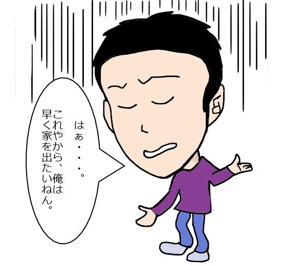 無題201953