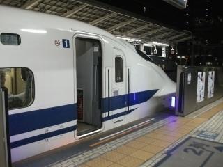 DSCF4666.jpg