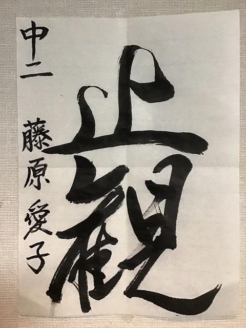 IMG_7056 (1)