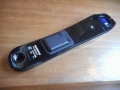 DSCN2561 (640x480)