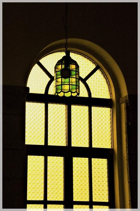 480DSC_2967教会のライト