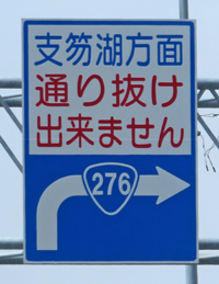 bl-t704bc.jpg