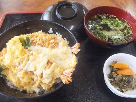 yanagawa10_05.jpg
