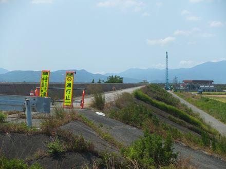 yanagawa10_06.jpg