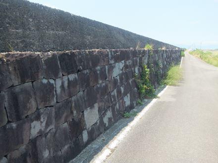 yanagawa10_08.jpg