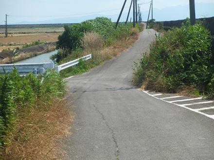 yanagawa10_09.jpg
