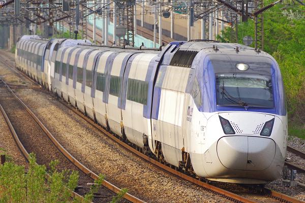 20190430 ktx-山川