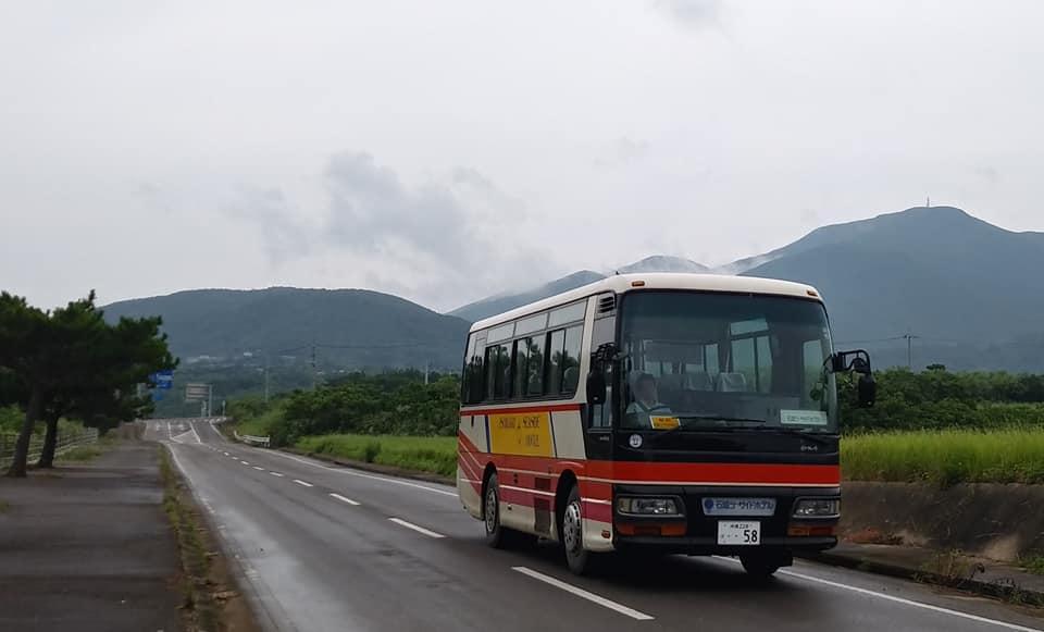 2019 0819uehara12