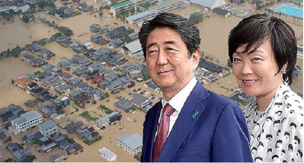 特定枠の二人が通らないと、山本太郎も当選しない。