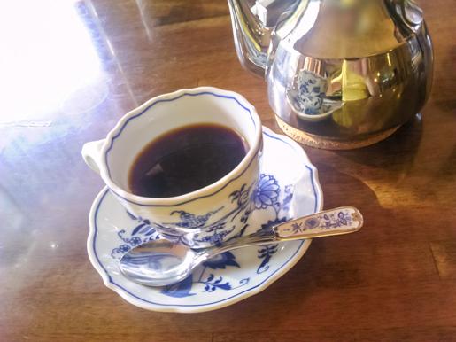 010608_Coffee-do1.jpg