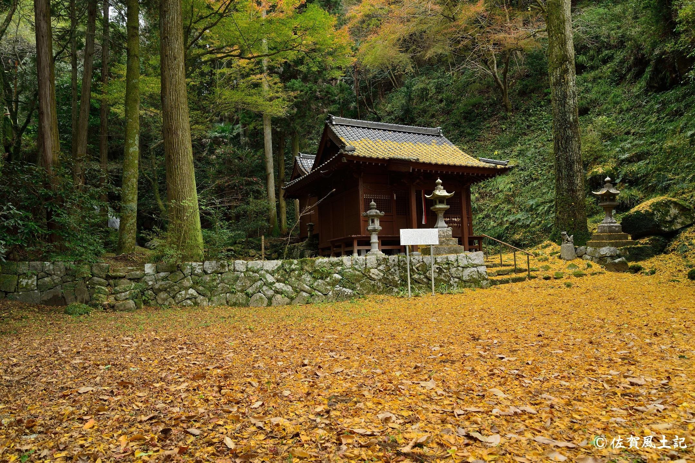 後鳥羽神社