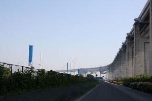 19瀬戸芸沙弥島1