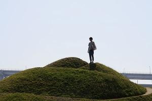 19瀬戸芸沙弥島3