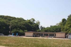 19瀬戸芸沙弥島31