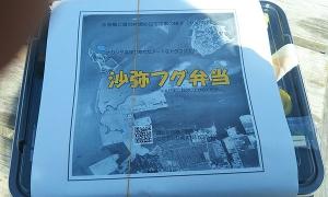 19瀬戸芸沙弥島53