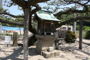 瀬居島11