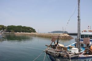 瀬居島14