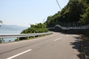 瀬居島15