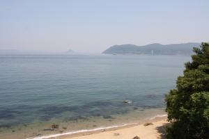 瀬居島16