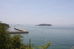 瀬居島17