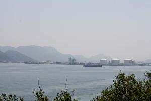 瀬居島18