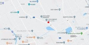 ゆたか地図