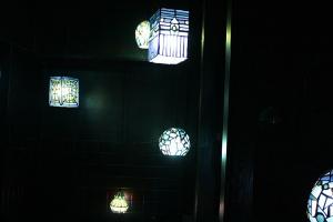 大島5青空水族館
