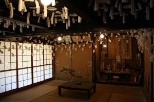 神戸芸術工科大アートプロジェクト2019北浦8
