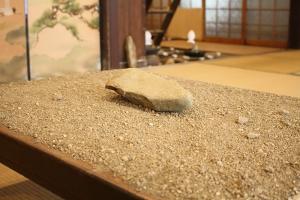 神戸芸術工科大アートプロジェクト2019北浦12