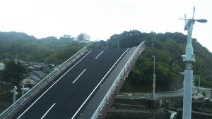 手結港臨港道路可動橋5