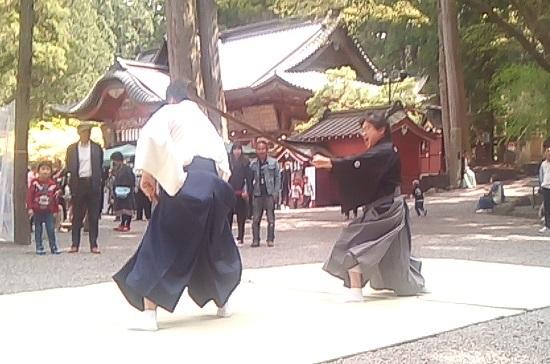 190505_柳剛流_長刀2_水月塾演武