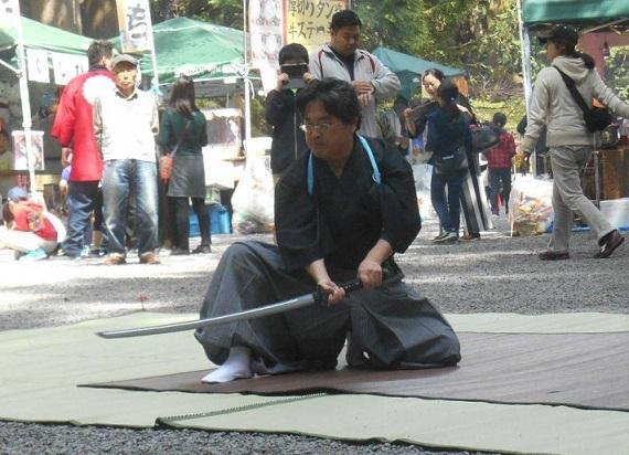1905_柳剛流_水月塾演武_右行