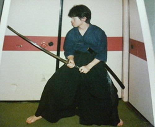 1905_剣術_1986
