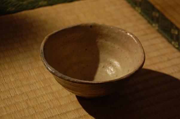 1906_茶碗