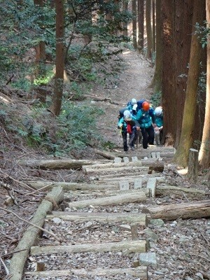 DSC06941登山道