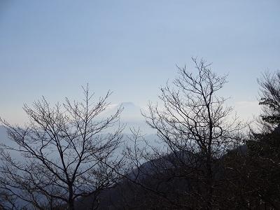 DSC06998富士山