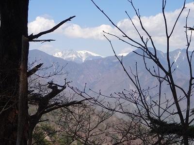 DSC07017赤岳