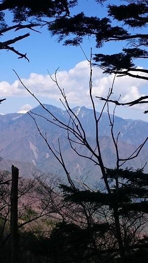 DSC_0012_24笊ケ岳