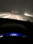 330の雪