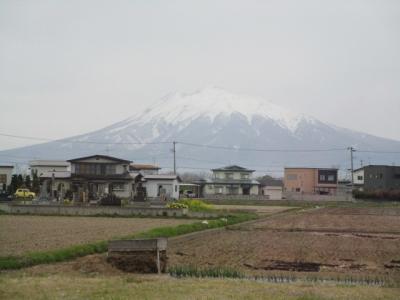 201904神山岩木山2