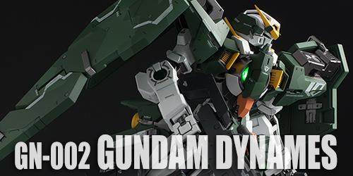 mg_dynames_f056.jpg