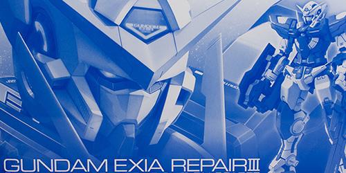 rg_repairIII006.jpg