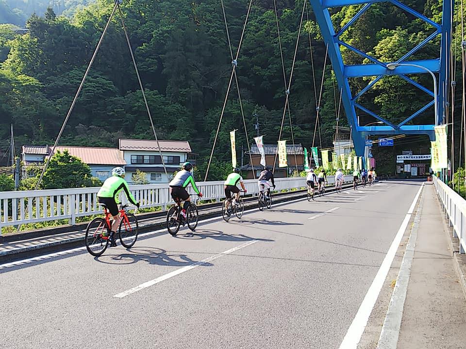 R10512tour-de-nishiawa2.jpg