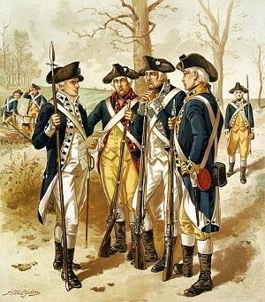Continental-Army.jpg