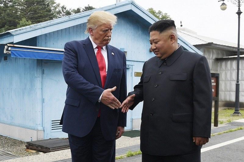 G205.jpg