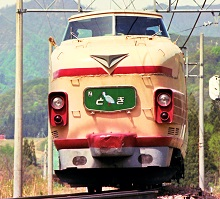 SL10(Series181)