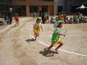 スポーツフェスタ (1)